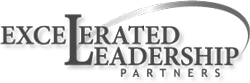 Excelerated Leadership BW - Transparent
