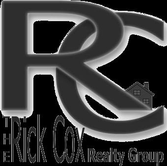Rick Cox