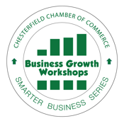 Business Growth Workshops: Improve Your Effectiveness in the Workplace @ Bryant & Stratton College | Richmond | Virginia | United States