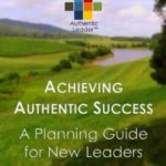 Authentic Success Planning Guide