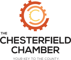 Coffee Talk - Chesterfield Chamber of Commerce @ Thunderbolt Indoor Karting | Richmond | Virginia | United States