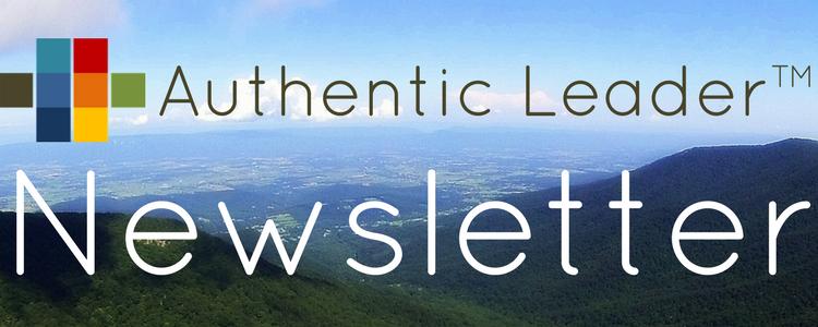 Newsletter – November 2017