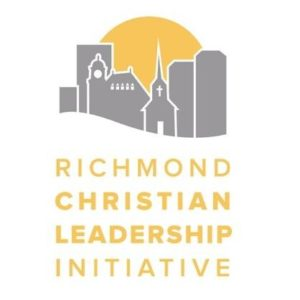 RCLI - #LeadersWhoFollow 2017 @ Hill City Church  | Richmond | Virginia | United States